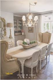 dining room from edith and evelyn vine