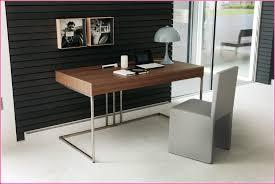 Next office desk Desk Makeover Full Size Of Home Furniture Home Office Desks Next Day Delivery Home Office Desk No Assembly Thesynergistsorg Home Furniture Home Office Desk Rustic Home Office Desk Reddit Home