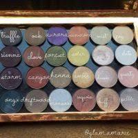 Arbonne Blush Color Chart Arbonne Blush Color Chart 25 Best Ideas About Arbonne
