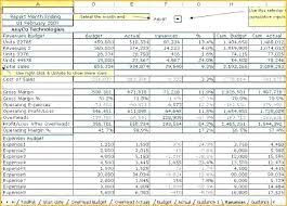 Business Ledger Templates Spreadsheet Example Of Small Business Accounts Template Bookkeeping