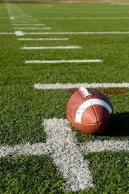 grass american football field. American Football Field Backgrounds Grungy Athlete All Grass