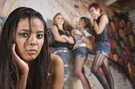 the effects of peer pressure on teenagers com the effects of peer pressure on teenagers