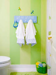 Timber Bathroom Accessories Bathroom Cute Kids Bathroom Sets Displaying Cute Kids Bathroom