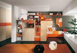 Modular Furniture for Small Room | HomesFeed