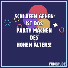 Lustige Status Sprüche Fun Spaß Fun Ohne Endede