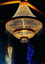 chandelier cleveland ohio playhouse chandelier editorial photo image of exterior chandelier cleaning cleveland ohio