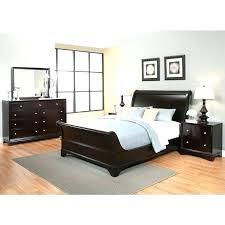 expresso bedroom furniture espresso bedroom furniture 5 piece espresso sleigh king size bedroom set espresso bedroom furniture decorating ideas espresso