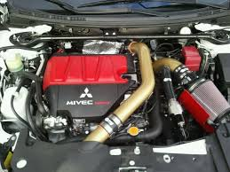 official evo x engine bay picture th page 2 evolutionm net just got on the uicp and intake going to be doing the strut bar and the valve cover gold also here in the near future