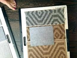 outdoor sisal rug jute and sisal rugs indoor outdoor sisal rugs new outdoor sisal rugs sisal outdoor sisal rug