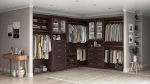 your impressive wardrobe closetwi 7 cp regency cbd