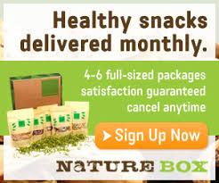 Reward Yourself With Healthy Treats