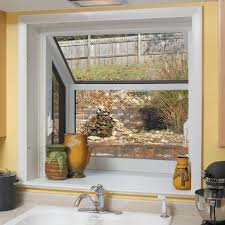 This architecture also has some gallery reference for you choose kitchen  greenhouse window. All designed was created with the best design and  impressive ...
