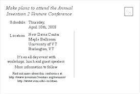 Date Invitation Template