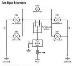 similiar 6 wire turn signal switch wiring schematic keywords gm turn signal switch wiring diagram lzk gallery