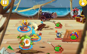 Top Angry Birds Epic RPG Guide for Android - APK Download