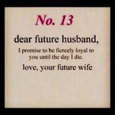 Future Husband Quotes Interesting Images Of Dear Future Husband Quotes SpaceHero