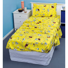 Spongebob Bedroom Decor Spongebob Room Decor For Bedroom Ideas For Spongebob  Room Decor