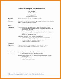 Example Resume Waitress Waitress Resume Template Best Cover Letter 24