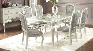 rooms to go dining room sets living room interesting rooms to go dining room