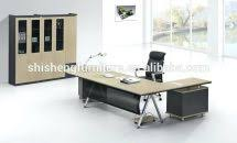 incredible office desk ikea besta. Office Table Product Catalog China Incre Incredible Office Desk Ikea Besta