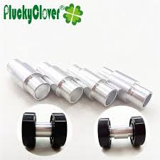 skateboard bearing spacer. aliexpress.com : buy 4pc 3 choices inline roller skate spacer aluminum alloy slalom longboard bearing bushing shoes skateboard sleeve from