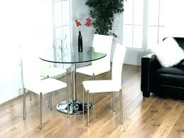 Small black dining table Furniture Ikea Dining Tiny Dining Table Small Dining Table Tiny Dining Table Perfect Adorable Small Black Dining Table And Unlimited Interior And Home Decoration Ideas Tiny Dining Table Small Round Dining Room Table Fresh Tiny Dining