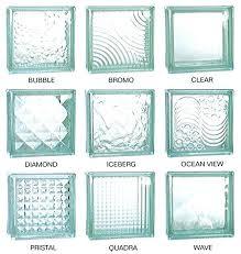 glass blocks glass blocks for windows glass block glass block bathroom windows in st