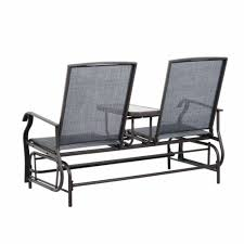 patio chairs swings benches patio