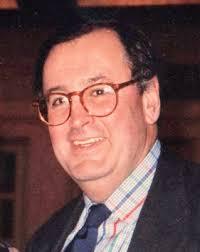 Bob Payton - Wikipedia