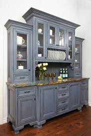 Sideboards, Kitchen Hutches Diy Kitchen Hutch Plans Kitchen Cupboard  Kitchen Reno: outstanding kitchen hutches