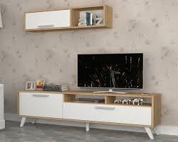 Living Hall Tv Cabinet Design Slim New Design Tv Unit Modern Living Room Wood Storage Cabinets Tv Stand Unit Buy Tv Hall Cabinet Long Tv Cabinet Led Tv Cabinet Product On