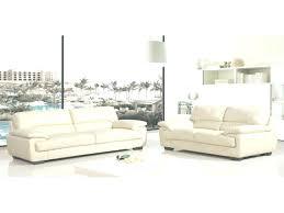 cream leather sofa cream leather furniture medium size of leather sofa new sofa 2 cream leather