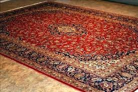 navy blue and red oriental rug traditional fabulous rugs this is approx 9 feet 5 red white and blue oriental rugs