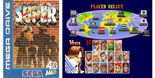 on wii dsi 3ds eshop super street fighter ii goes online
