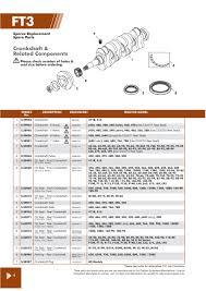 fiat engine page 46 sparex parts lists diagrams s 70318 fiat ft03 4