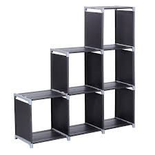 shelf for office. 124 of 29090 results for office products furniture u0026 lighting cabinets racks shelves shelf g