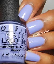 47 nice summer nail colors opi katty nails