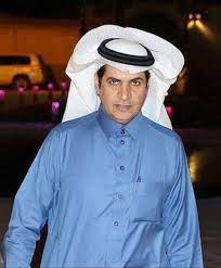 وفاة الدكتور ناصر البراق بعد صراع مع المرض 🟢