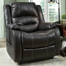 large size of chair furniture lift chairs costco electric recliner power