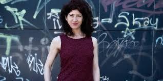 """Maša Kolar: koreografkinja izvrsnog """"Macbetha"""" i nova ravnateljica ..."""