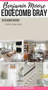 Light Gray Wall Paint Living Room Bedrooms Astounding Gray And Blue Bedroom Color Schemes Wall