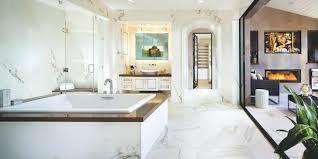 master bathroom suites. Cheap Bathroom Suites Master A
