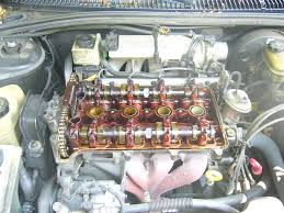 replacing your car s valve cover gasket 10 steps pictures remove valve cover bolts and remove the valve cover