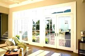 double french patio doors referats sliding french doors exterior sliding glass door exterior