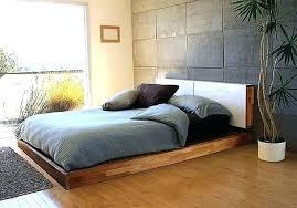 Exceptional Mattress On Floor Ideas Bed Mattress Floor Decorating Ideas . Mattress On Floor  Ideas ...