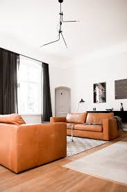 tan leather couch. Tan Leather Sofas Couch