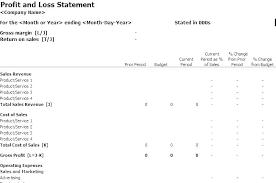 Product Profitability Analysis Excel Margin Analysis Excel Template Margin Analysis Excel