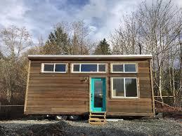 tiny house sales. 2017 built tiny home for sale house sales o