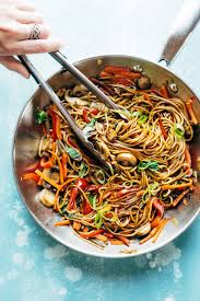 Light Supper Ideas 20 Easy Dinner Ideas For When Youre Not Sure What To Make