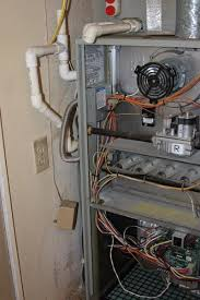 help resetting my trane ac unit doityourself com community forums attached images